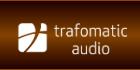 Trafomatic 真空管耳擴系列