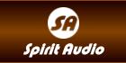Spirit Audio 耳機 耳擴 升級線材